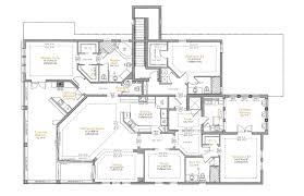 Restaurant Kitchen Floor Plans by Kitchen Floor Plan Kitchen Design Ideas