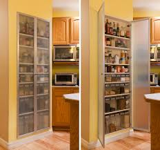 kitchen cabinet tall kitchen cabinet with doors pantry
