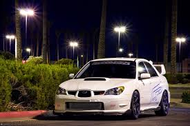 subaru sti 07 2007 agency power subaru wrx sti tuning wallpaper 1920x1280