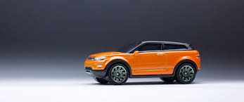 matchbox range rover the long wait for the matchbox range rover evoque comes to an end