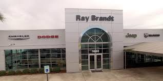 park place lexus oil change coupon vehicle service specials available at ray brandt dealerships