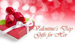 gift ideas for valentines day s day gifts for ideas valentines day gift ideas for
