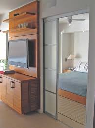 glass pocket doors frosted glass