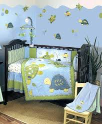 Turtle Nursery Decor Sea Turtle Nursery Decor Best Theme Ideas On And Decorating