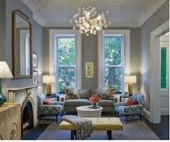 nifty shades of gray to decorate your home victorian living room