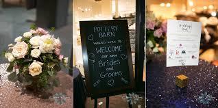 bay wedding registry ta bay wedding week hyde park registry event carrie wildes
