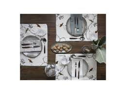 imaginarium train table instructions eclectic dining room dwell