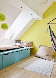 rangement dans chambre awesome rangement chambre d enfant ideas amazing house design