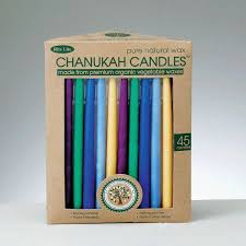 hanukkah candles for sale 170 best chanukah images on hanukkah