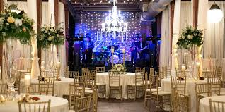 birmingham wedding venue b a warehouse weddings get prices for wedding venues in al