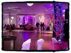 Reception Halls In Houston Tx La Fontaine Reception Hall In Houston Tx La Fontaine