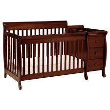 Best Baby Cribs by Baby Cribs With Drawers Underneath 52 Unique Decoration And View