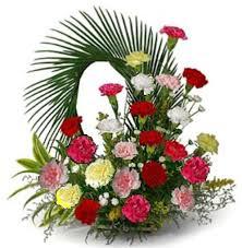 flower basket online 5 designer flower basket delivery at low price range best