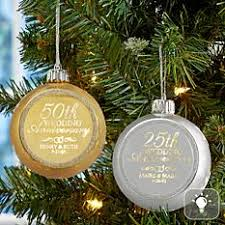 personalized ornaments custom ornament ideas gifts