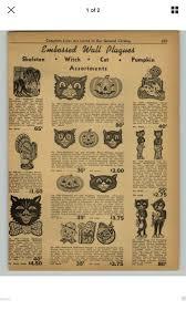 1141 best boo images on pinterest retro halloween halloween