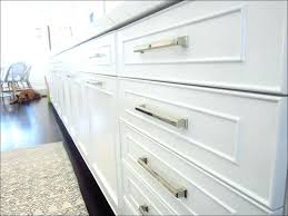 kitchen cabinets in my area cabinet makers in my area exmedia me