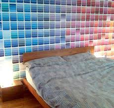 Photo Wall Ideas by Diy Creative Bedroom Wall Ideas