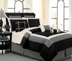 California King Size Bed Comforter Sets 40 Best Comforters And Bedding Images On Pinterest Comforter