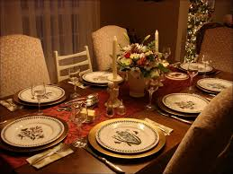 kitchen kitchen tables sets canada and kitchen table sets big