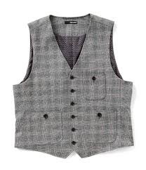 103 Best Ivory U0026 Gray by Men Suits Blazers Sportcoats U0026 Vests Vests Dillards Com