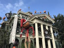 halloween has arrived in the parks u2013 mousetalgia u2013 your
