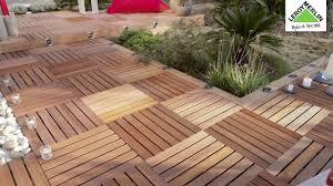 pavimenti in legno x esterni divisori in legno per esterni con pavimenti per terrazzi leroy