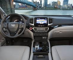 Acura Rlx Hybrid Release Date 2018 Honda Pilot Release Date Changes Redesign In 2018 Honda Pilot