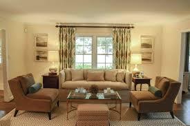 3d Design Software For Home Interiors Decorations 3d Home Decor Custom Mural Photo 3d Room Wallpaper