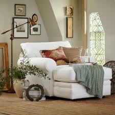 Comfy Armchairs Cheap Bedroom Design Marvelous Small Club Chairs Living Room Chairs