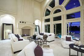 Home Staging Interior Design Staging Miami Meridith Baer Home