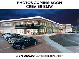 2018 bmw 5 series m550i xdrive sedan for sale in santa ana ca