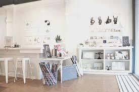home interior trends top home interior wholesalers interior design ideas interior