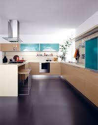 meuble cuisine suspendu meuble bas suspendu cuisine mobilier design décoration d intérieur