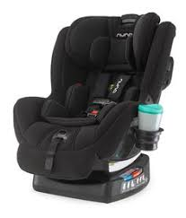 best dino carseat deals black friday new 2 16 2017 diono rainier in midnight affordable convertible