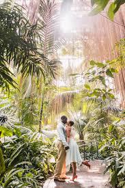 Atlanta Botanical Gardens by Elevator Go Up Vue Photography