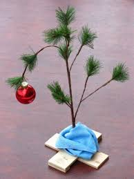 where can i find a brown christmas tree decoration awesome stuff to buy