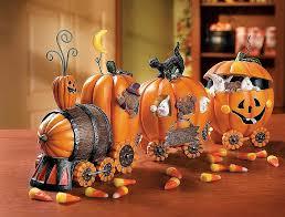 pumpkin decoration express pumpkin decoration adorable home