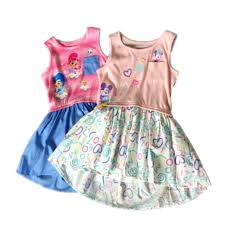 Minnie Mouse Clothes For Toddlers Compare Prices On Clothes Minnie Mouse Online Shopping Buy Low