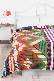 Urban Outfitters Magical Thinking Duvet 32 Best Bedding Images On Pinterest Bedroom Ideas Bedding And
