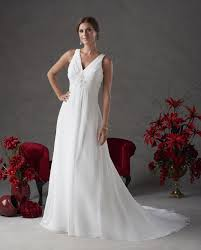 beach wedding dresses cheap beach wedding dresses australia