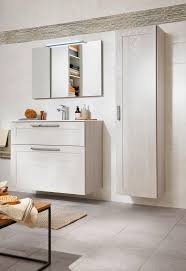 Meuble Salle De Bain Ikea Godmorgon by 23 Best Vasques Et Lavabos Images On Pinterest Kitchen Room And Bee