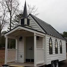 view house plans online 3849 home decor plans tiny wedding chapel building plans