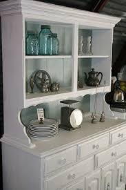 china hutch makeover by why not redesign featured on furniture