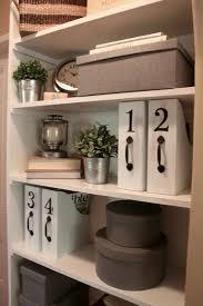 Ikea Bookshelf Boxes Best 25 Ikea Boxes Ideas On Pinterest Ikea Storage Drawers Diy