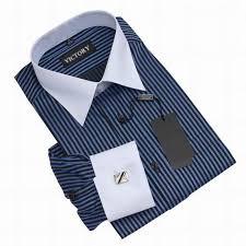 cheap dress shirts french cuff men find dress shirts french cuff