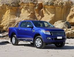 2014 ford ranger review the 25 best ford ranger 2012 ideas on ford f150 xlt