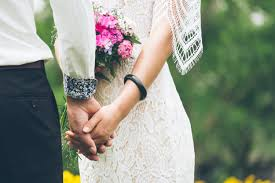 how to register for money for wedding new give tendr is the way to raise money for charity