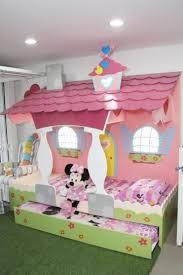 mouse decorations minnie mouse room decor