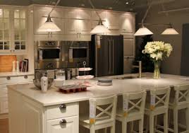 Industrial Kitchen Islands Fearsome Image Of Industrial Kitchen Lighting Uncommon Kitchen