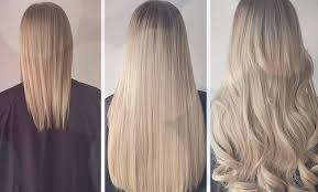 great lengths extensions your hair care habits great lengths